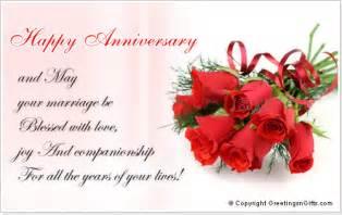happy anniversary shvap 786 page 5 indusladies