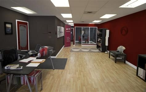 commercial office color scheme ideas office ideas categories office sliding glass doors glass