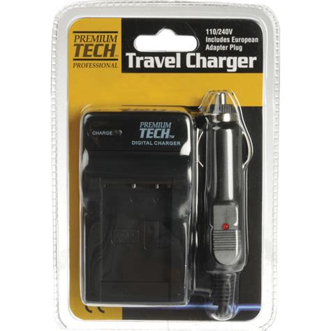 Sony Dsc W830 W830 Garansi Resmi Pt Sony Indonesia power2000 wall and car charger for sony cyber pt 49 b h