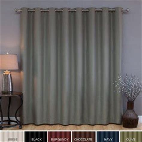 best curtains to keep heat out 1000 images about window treatments on pinterest window