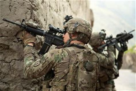 best war 2014 hd 71 into the war on terror news 71 posts from march 18 2012 march