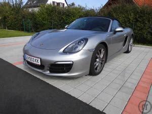Porsche Cayman Mieten by Porsche Mieten Mieten Cayenne Cayman Porsche Boxter