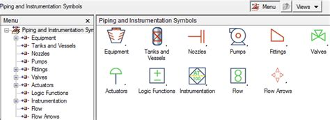 piping diagram symbols autocad free wiring diagram