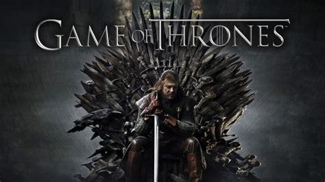 game of thrones saison 1 episode 8 vf streaming