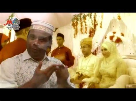 Wedding Song Tamil by Tamil Wedding Song