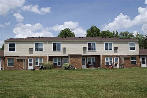 3 bedroom low income housing pleasantville commons 3600 richland rd ne pleasantville