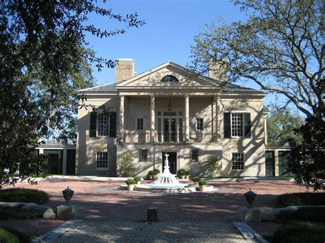 10 historic homes in new orleans to tour curbed new orleans