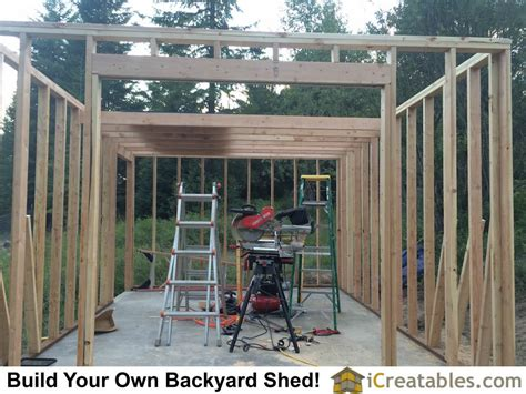 how to build a shed with a loft 14x30 storage shed relax pictures of gambrel sheds photos of gambrel sheds