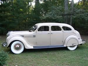 Chrysler Vintage Vintage Chrysler Car Pictures Car