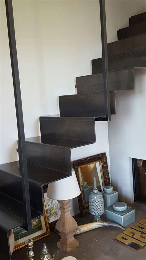 scale ingresso oltre 25 fantastiche idee su scale di ingresso su
