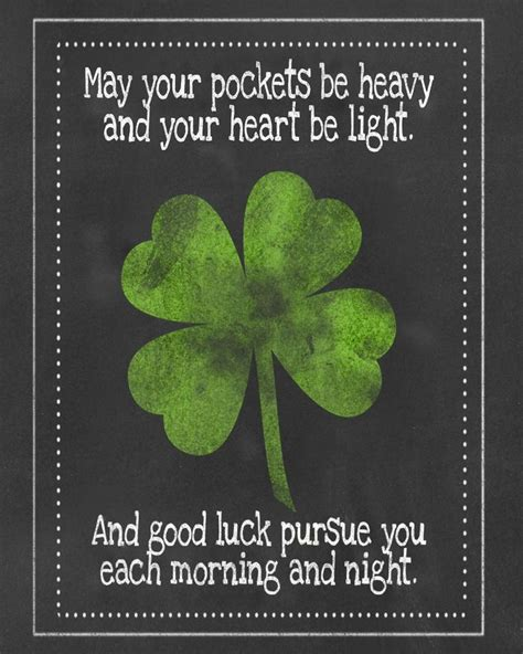 https www pinterest com st patrick s day chalkboards life with lorelai