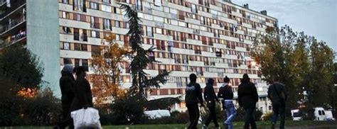 neue wohnungen in hamburg asylbewerber gro 223 siedlung in hamburg entstanden 780 neue