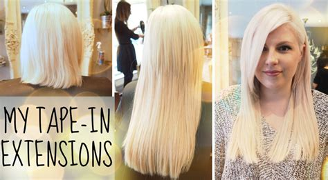 hairstyles for tape hair extensions tape in hair extensions mikhila com