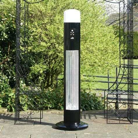 electric pit for patio patio heaters uk patio heaters and pits helios