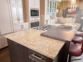 Quartz Kitchen Countertops Quartz Countertops Portland Oregon Floors 55