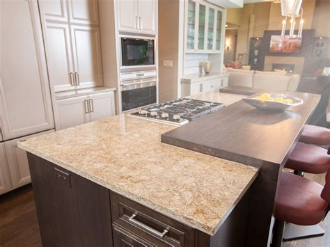 Kitchen Quartz Countertops Quartz Countertops Portland Oregon Floors 55