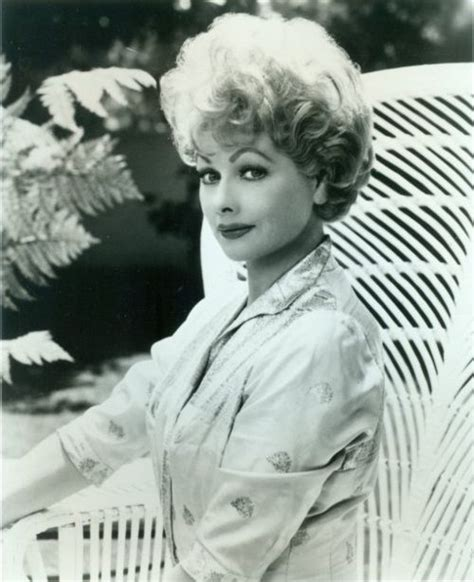 lucille ball show lucille ball for the lucy show 1960s lucy b w 1