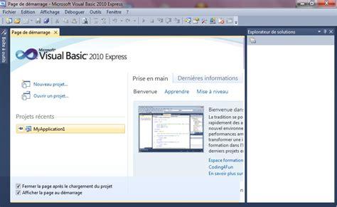 tutorial excel 2010 gratuit pdf download cours excel 2010 gratuit en pdf free