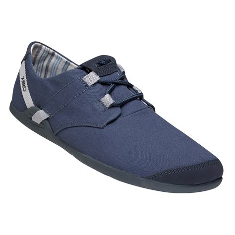 minimalist shoes for walking the lena minimalist casual shoe for is here xero