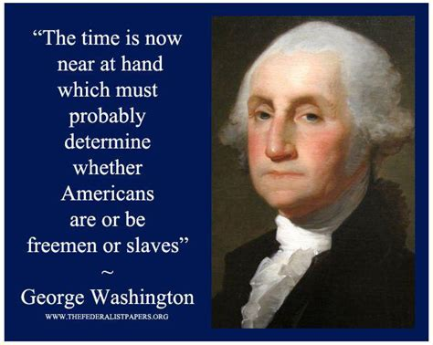 s day quotes george president george washington quotes quotesgram