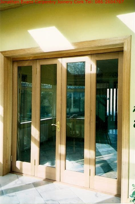 Doors And Joinery by Doors And Frames Cork Carpentry Joinery Cork