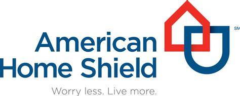 ahs home warranty review home warranty companies