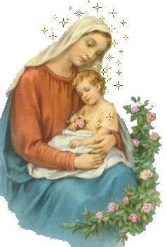 peques y pecas maria con jesus peques y pecas gif maria