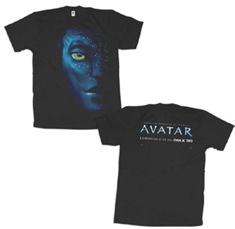 T Shirt Avatar 2 avatar imax poster and t shirt giveaway fandango