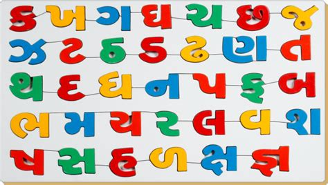 printable gujarati alphabet gujarati alphabet worksheet related keywords gujarati