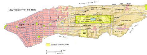 map of manhattan island manhattan island map 1800s related keywords manhattan