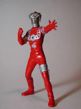 radix iron man copyright fight ipr law firms