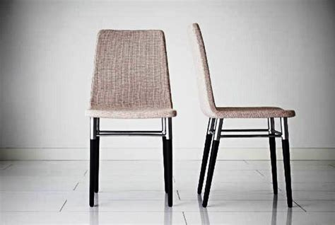 Ikea Dining Room Chairs Sale Ikea Dining Chair Size Of Furniture Homeikea Dining Chairs New Design Modern 9 Ikea Dining