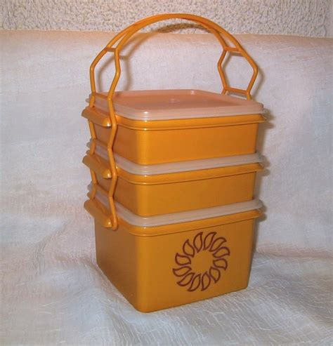 Tupperware Sweet Saver Gold 366 best images about tupperware on