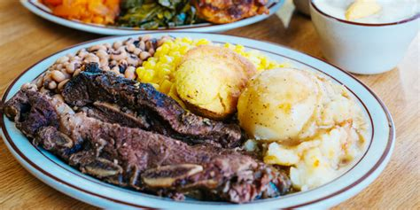soul stirring best southern eats in chicago marriott