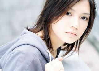 download mp3 album yui may 2009 mp3 ringtone lyrics video clip download for free