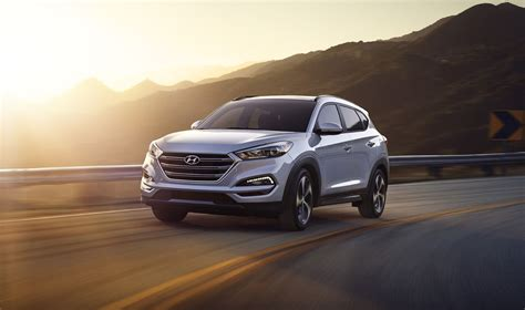 johnson hyundai of cary 2017 hyundai tucson