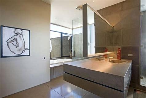 elegante badezimmer designs bathroom interior design ideas for your home