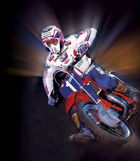 motocross gear usa 15 best motocross gear images on motocross