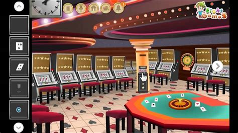 casino cruise escape walkthrough eightgames youtube - Casino Cruise Escape Walkthrough