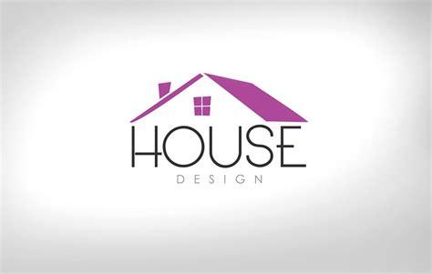 design a house logo logo house design eduardo malucelli