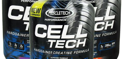 creatine to build creatine supplements build mass and gain strength