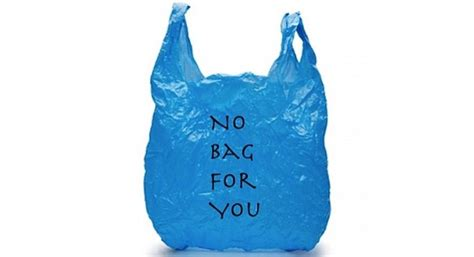 Plastic Bags What The Fuss Should Really Be About by Plastic Bag Ban A No Brainer San Diego Reader