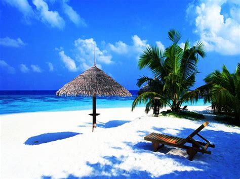 top  beaches  kerala  travel buzz