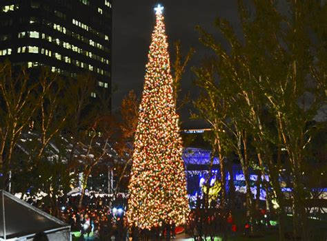 holiday events in costa mesa