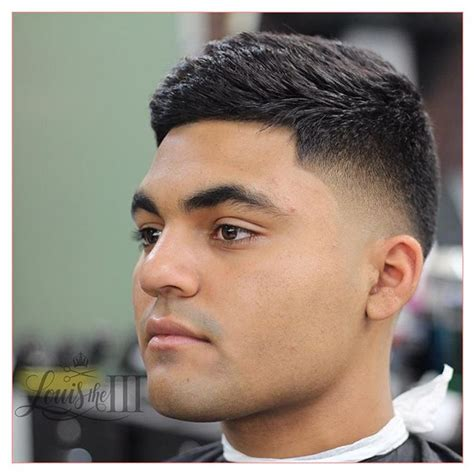 hairstyles for waddle necks pictures of up to date haircuts for thick american hair