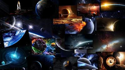 galaxy themes windows 8 1 space galaxy windows 8 theme ouo themes