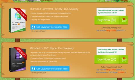 Hide My Ip Giveaway - easter 2017 giveaway hide my ip hd video converter factory and more i have a pc