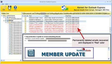 Dbx Tool superboxdm500l upgrade software software pst 2gb