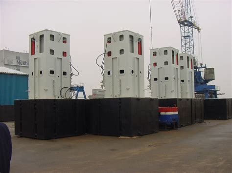 sectional barge for sale barges htm