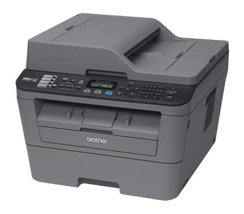 download brother mfc 2700 printer driver software for